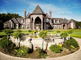 sonoma wedding venues stunning wedding venues in california wine country portland
