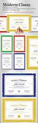 Prize Certificate Template 62 Diploma Certificate Templates Free Printable Psd Word Download