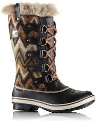 s boots size 9 sorel s boots size 9 mount mercy