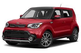 mini hardtop four door carbon edition breaks cover update autoblog