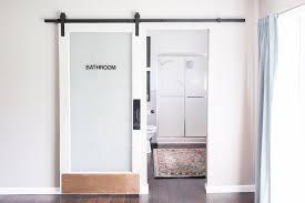 Upvc Barn Doors by 8 Ft Sliding Door Btca Info Examples Doors Designs Ideas