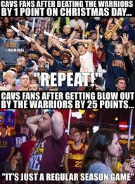 Cavs Memes - 16 best memes of the golden state warriors destroying lebron james
