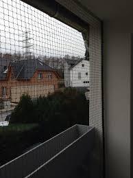 katzennetz balkon schiebbares katzennetz vom marktführer für katzennetz installation