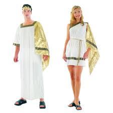 Girls Goddess Halloween Costume Aliexpress Buy 2017 Men Women Boy Greek Roman