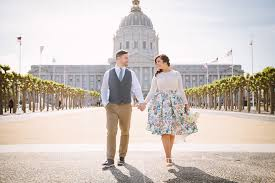 san francisco city wedding photographer best san francisco city weddings by lilia photography
