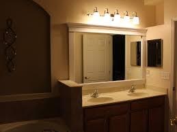 Kichler Bathroom Mirrors Bathroom Lights And Mirrors Bathroom Sconce Lighting Kichler