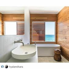 what a stunning bathroom not to mention view featuring the omvivo laundry design interior design photos bathroom laundry beautiful bathrooms luxury lifestyle bathroom ideas freestanding bath house ideas basins
