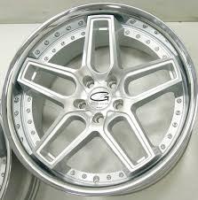 lexus sc430 usa giovanna austin 20 x 8 5 10 silver wheels lexus sc430 sc400