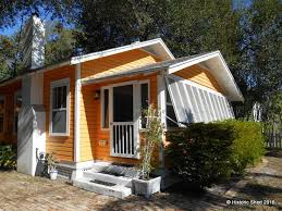 70 best tiny house living images on pinterest small homes small