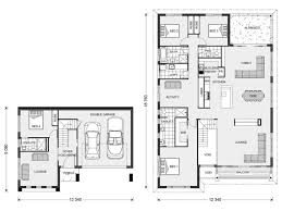 split level floor plans five lessons i ve learned from floor plans split level