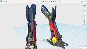 amazon com 123d design 64 bit download software