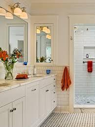 Modern Country Bathroom Modern Country Bathrooms