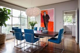 Dining Room Suits What S The Style That Best Suits Your Dining Room