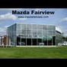mazda corporate headquarters mazdafairview youtube