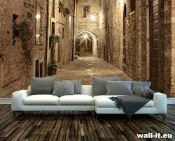 living room mural livingroom murals o2drops co