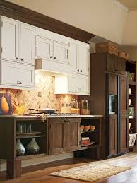 decora kitchen cabinets 7459