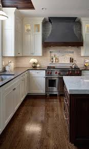 interior design of a kitchen top kitchen and bath designers chicago drury design