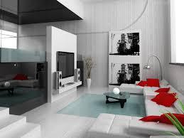 Emejing Interior Design Wallpaper Ideas Amazing Interior Home - Wall paper interior design