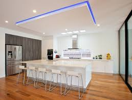 Kitchen Cabinet Makers Melbourne Cabinet Makers Cabinets All Natural Cabinetry Straight From The