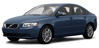 amazon com 2009 volkswagen passat reviews images and specs
