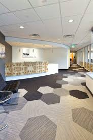 Design Office Best 25 Office Carpet Ideas On Pinterest Glass Office Office