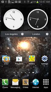 free android phones top 5 free interactive live wallpapers for your android phone or