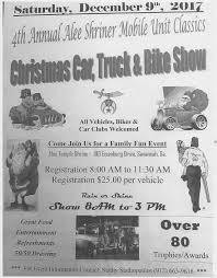 Savannah Association For The Blind Dixieland Cruisers Of Savannah Georgia Club Event Calender