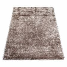 tapis chambre pas cher tapis chambre taupe achat vente tapis chambre taupe pas cher