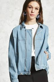 light wash denim jacket womens light wash denim jacket women new arrivals 2000192289