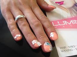 nail salon watford acrylics gel u0026 shellac nails