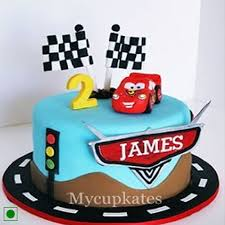 car cake send giftjaipur special car theme cake by giftjaipur