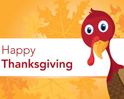 happy thanksgiving spanish happy thanksgiving turkey images pictures u0026 wallpapers collection