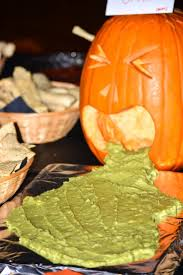 25 best halloween party images on pinterest