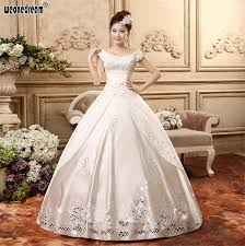bridal gowns online selling bridal gowns vosoi