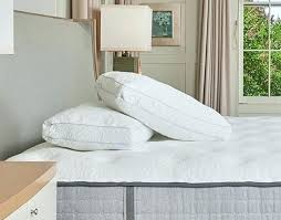 bed bath and beyond pillow inserts feather pillows bed bath and beyond king size bed pillows unique