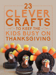 thanksgiving archives simple home diy ideas
