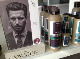 v76 by vaughn brings us the well groomed man propaganda hair group