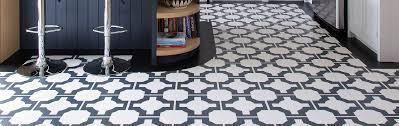 kitchen floor ideas backsplash commercial kitchen flooring uk inspire flooring