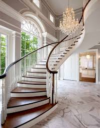 home interior stairs interior stairs own the luxury in your home stairs designs