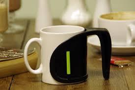 duo cup u0026 mug handle u2022 unforgettable org