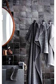 Moroccan Tiles Very Low Bath by Why You U0027ll Be Seeing Zellige Tiles Everywhere In 2016 U2014 Woods U0026 Weaves
