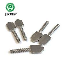 Decorative Thumb Screws Self Tapping Thumb Self Tapping Thumb Suppliers And