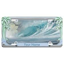 Beach Themed Gifts Surf Time Great Gift For Any Surf Lover Surfing Lovers