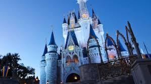 black friday disney world tickets epcot theme park walt disney world resort