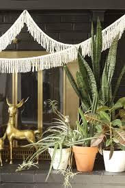 plant lover u0027s winter mantle cassie bustamante