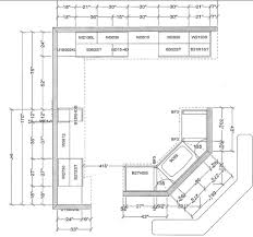 kitchen wall cabinets dimensions wall cabinet dimensions page 3 line 17qq