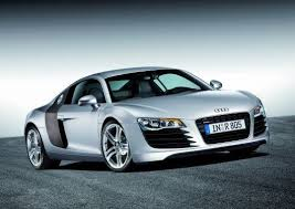 audi r 8 does an audi r8 v10 look any different than the v8 quora