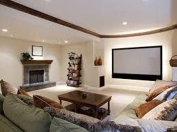 Bedroom Surround Sound by Surround Sound System For Living Room Living Room Design Ideas