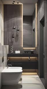 best 25 modern luxury ideas on pinterest luxury interior