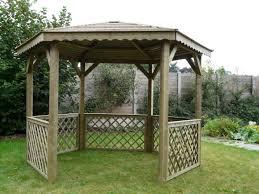 tonnelle de jardin en bois recherche tonnelle de jardin spitpod